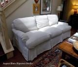 Designer Couch 2.0